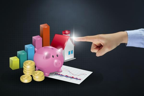 chwilówki pożyczki